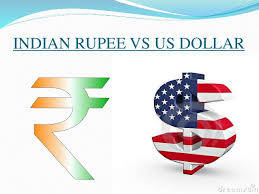 Money Transfer from the US to India