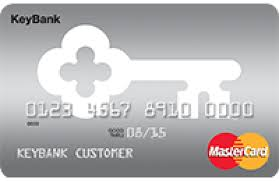 Credit Cards by Keybank - Finance Karma